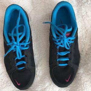 Nike training Flex TR2